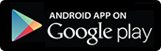 google play icon 2 - Công nghệ điện toán đám mây Blackvue