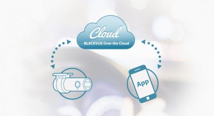 7 740x400 - Công nghệ điện toán đám mây Blackvue