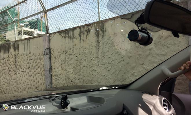 700x 660x400 - Tổng hợp đánh giá camera hành trình Blackvue Hàn Quốc