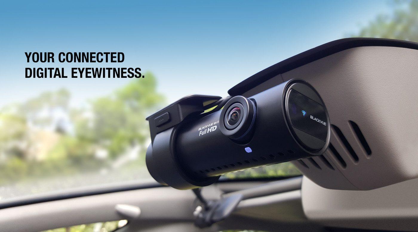 home slider slide 1 2 1400x778 - Lắp đặt camera hành trình ô tô tại Quận 5