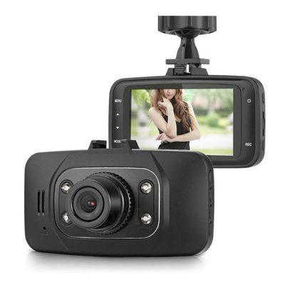 camera hanh trinh 6 400x400 - Kinh nghiệm chọn camera hành trình tốt nhất cho xe hơi