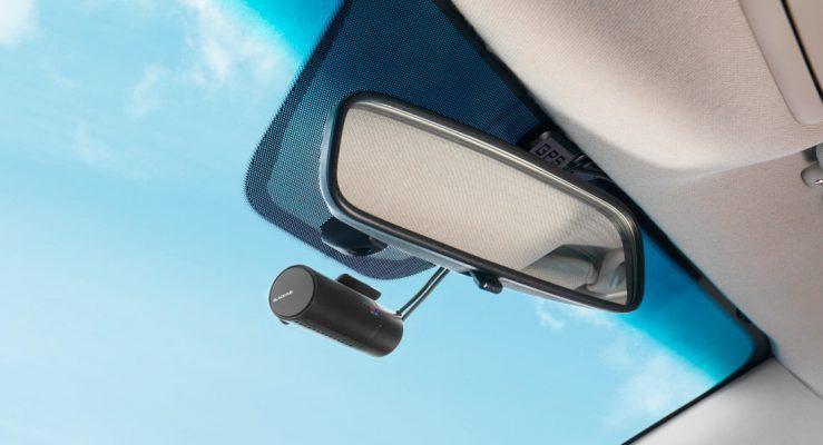 lap dat camera hanh trinh tai quan 1 1 739x400 - Lắp đặt camera hành trình ô tô tại Quận 1