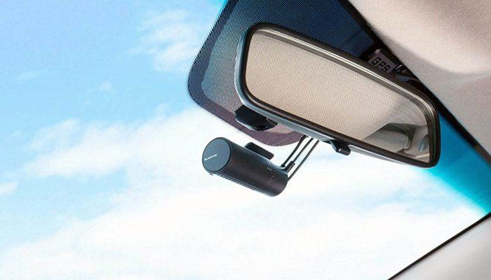 lap dat camera hanh trinh tai quan 6 700x400 - Lắp đặt camera hành trình ô tô tại Quận 6