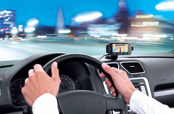 lap dat camera hanh trinh tai quan 7 - Lắp đặt camera hành trình ô tô tại Quận 7