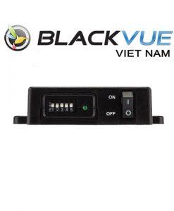 2j 247x300 - Camera hành trình ô tô 4K DR900S-2CH