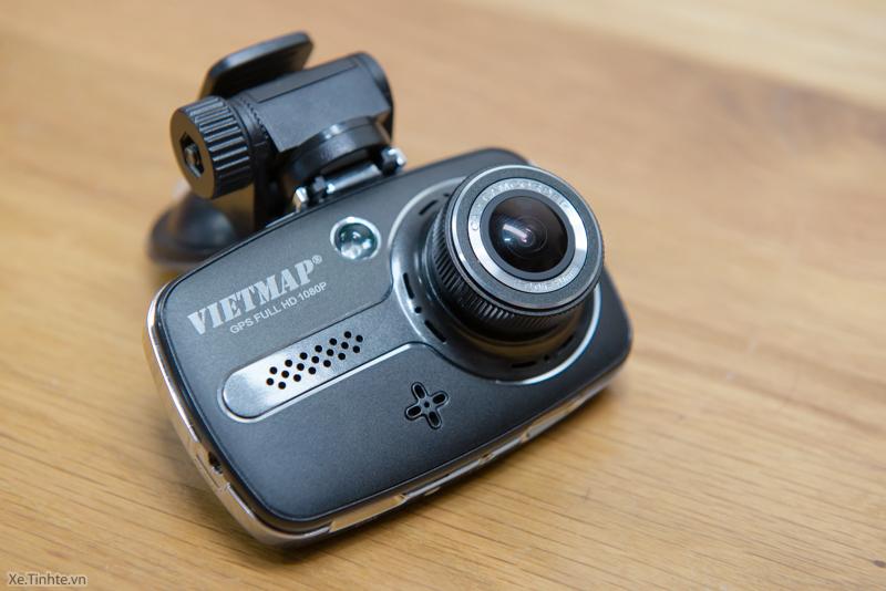 3002493 camera hanh trinh 2899 - Ford đăng ký bản quyền cho công nghệ camera hành trình mới