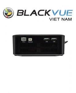 @03 PMBP front e1464774868164 247x300 - Camera hành trình có wifi Blackvue DR590W-2CH