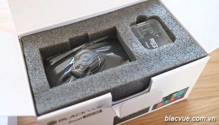 Blackvue DR490L 2CH 700x400 01 700x400 - Camera hành trình ô tô Blackvue DR490L - 2CH