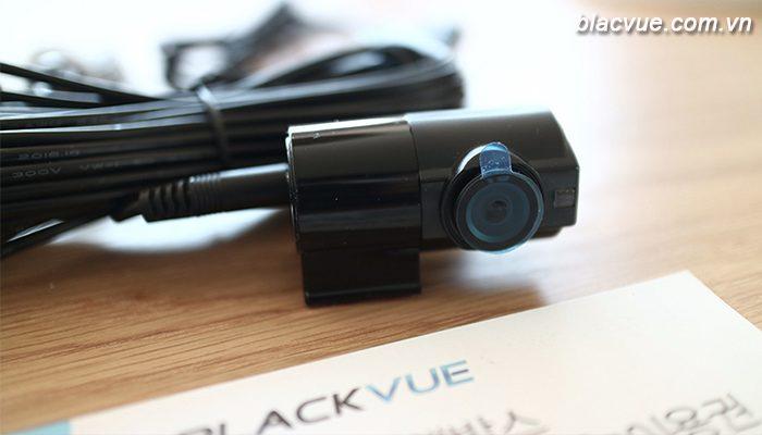Blackvue DR490L 2CH 700x400 02 700x400 - Camera hành trình ô tô Blackvue DR490L - 2CH