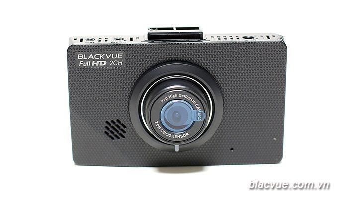 Blackvue DR490L 2CH 700x400 04 700x400 - Camera hành trình ô tô Blackvue DR490L - 2CH