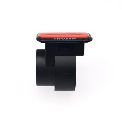 DASHCAM MOUNT BRACKET 2 400x400 - Khung gắn camera hành trình