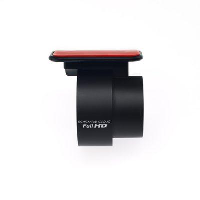 DASHCAM MOUNT BRACKET 400x400 - Khung gắn camera hành trình