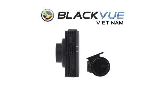 DR490L 2CH img 510x340 - Camera hành trình ô tô Blackvue DR490L - 2CH