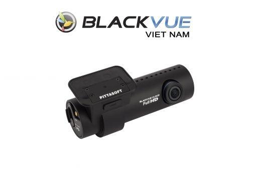 DR650S 2ch 02 main2 510x340 - Camera hành trình ô tô Blackvue DR650S-2CH