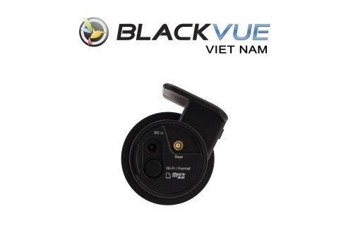 DR650S 2ch 03 right 510x340 - Camera hành trình ô tô Blackvue DR650S-2CH
