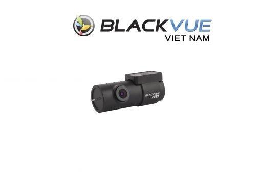 DR650S 2ch 05 backcam main 510x340 - Camera hành trình ô tô Blackvue DR650S-2CH