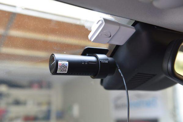 DSC 0182 2000x1335 599x400 - Lắp đặt Camera hành trình ô tô tại quận 11