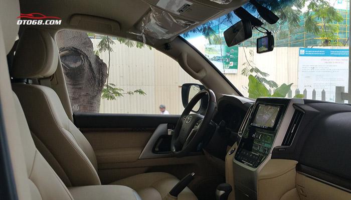 Gnet Gi300 Camera hanh trinh 03 700x400 - Camera hành trình GNET - An toàn cho mỗi chuyến đi