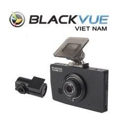 Untitled 1 247x245 - Camera hành trình ô tô Blackvue DR490L - 2CH