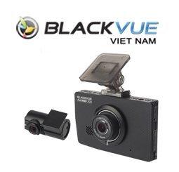 Untitled 1 - Camera hành trình ô tô Blackvue DR490L - 2CH