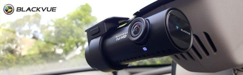 b2d19cdd 874e 4b6f 9843 a49d8d5fa7f0.jpg. CB520741709  SR970300  800x247 - Lắp đặt camera hành trình ô tô tại quận 9