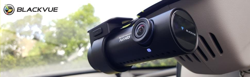 b2d19cdd 874e 4b6f 9843 a49d8d5fa7f0.jpg. CB520741709  SR970300  - Lắp đặt camera hành trình ô tô tại quận 9