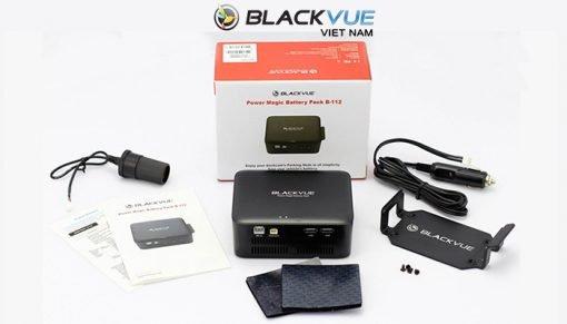 blackvue b112 700x400 2 510x291 - Bộ nguồn dự phòng cho camera hành trình B112