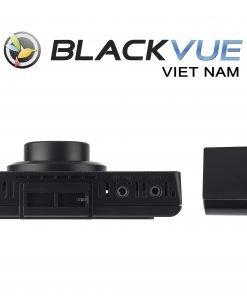 blackvue dr490l 2ch 05 1 247x300 - Camera hành trình ô tô Blackvue DR490L - 2CH