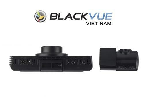 blackvue dr490l 2ch 05 1 510x340 - Camera hành trình ô tô Blackvue DR490L - 2CH