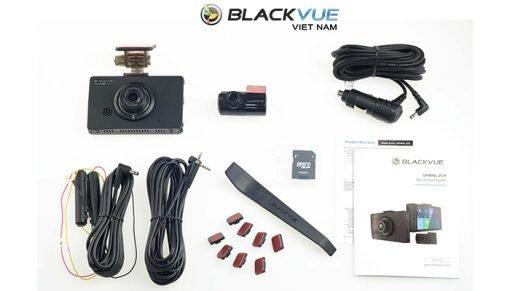 blackvue dr490l 2ch 700x400 2 510x291 - Camera hành trình ô tô Blackvue DR490L - 2CH