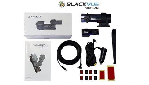 blackvue dr650s 2ch 600x600 510x291 - Camera hành trình ô tô Blackvue DR650S-2CH