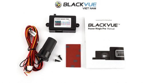 blackvue power magic pro 700x400 510x291 - Bộ Power Magic Pro