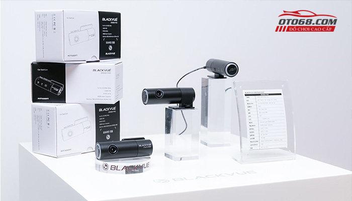 camera blackvue 3500 - Lắp đặp camera hành trình ô tô tại tphcm