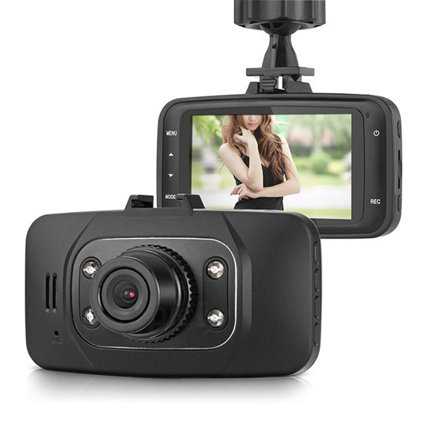 camera hanh trinh full hd grentech gs8000l den - Những vấn đề cần quan tâm khi gắn camera hành trình cho xe hơi