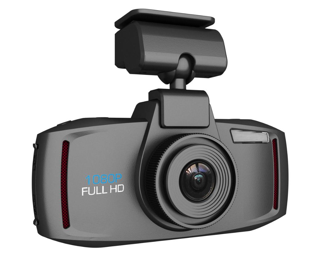 camera hanh trinh full hd - Tầm quan trọng của camera hành trình