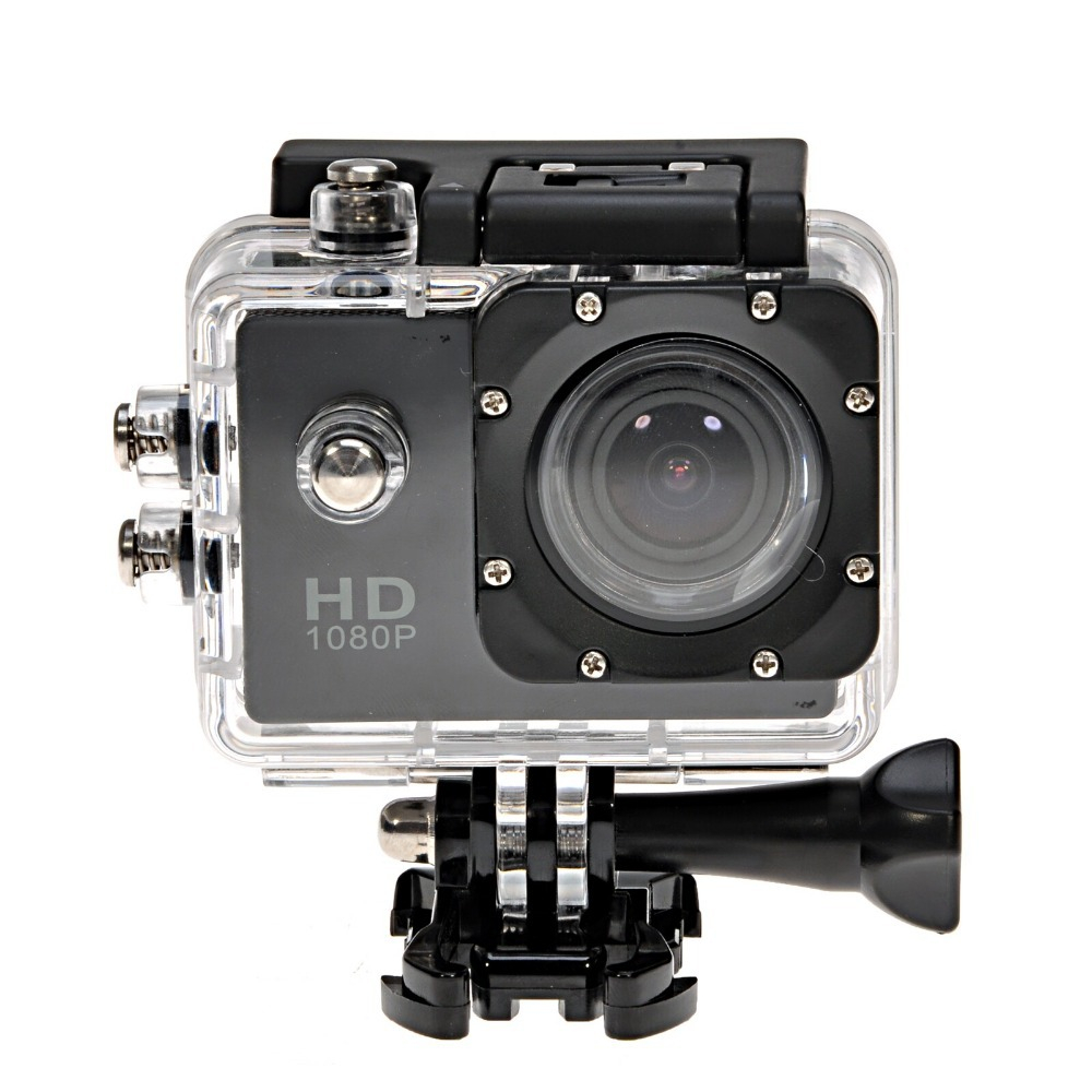 camera hanh trinh the thao sj4000 wifi 21921 1437775289 55b2b5b920c06 - Những ưu điểm không ngờ của camera giám sát