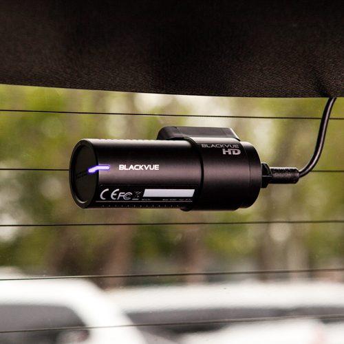 dr650s 2ch 3 - Camera hành trình ô tô Blackvue DR650S-2CH