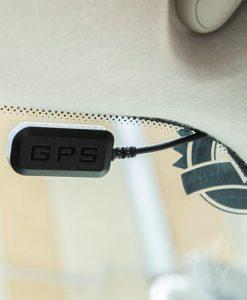 external gps 1 247x300 - Camera hành trình ô tô 4K DR900S-2CH