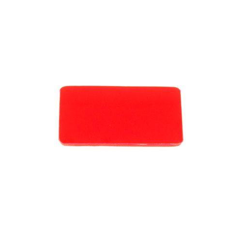 external gps mounting tape - Miếng dán dự phòng Blackvue Camera sau