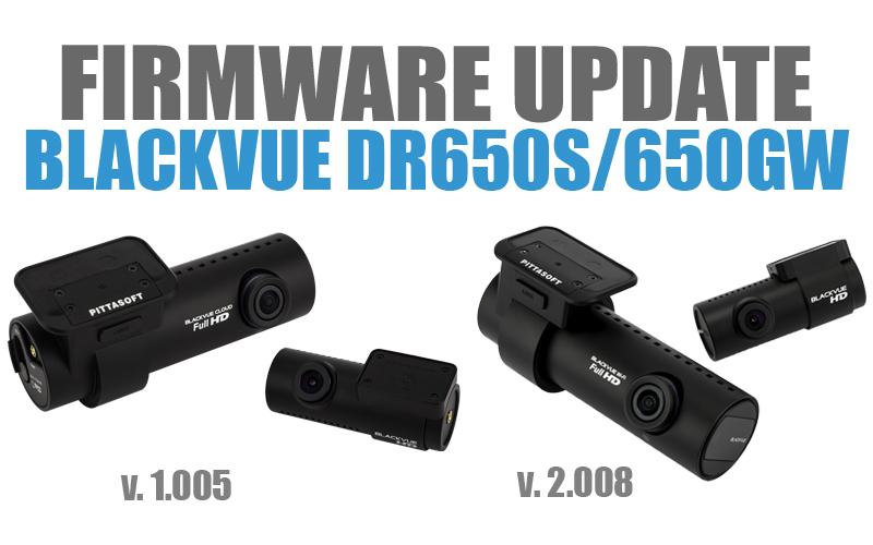 firmware update dr650s dr650gw cloud - [Cập nhật phần mềm] DR650S / DR650GW Cloud Series