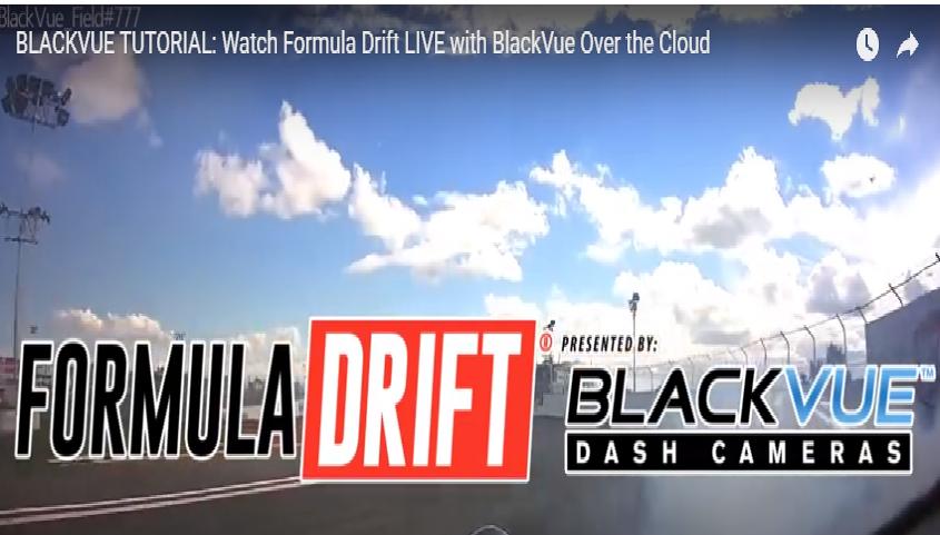 formula drift atlanta unlimited live view - Công thức Drift Atlanta - Xem trực tiếp không giới hạn