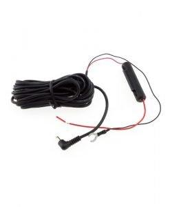 """hard wiring power cable 247x300 - Camera hành trình ô tô Blackvue DR750S - 2CH """"đắt xắt ra miếng"""""""