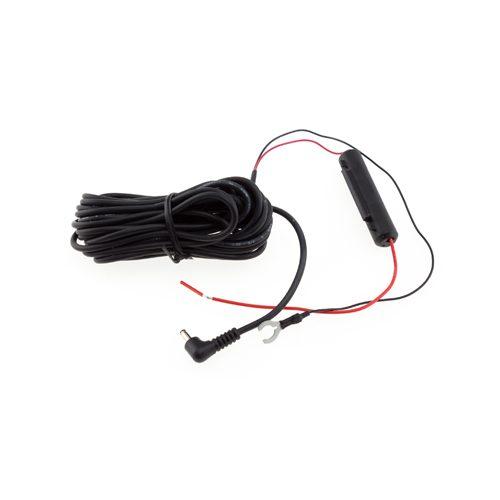 hard wiring power cable - Dây cáp nguồn cấm trực tiếp