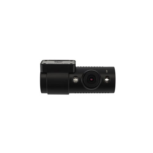 interior ir camera for dr650gw 2ch - Camera quan sát bên trong xe