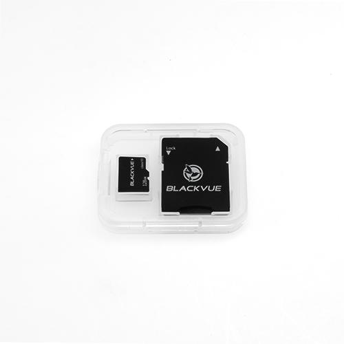 microsd card 1 - Thẻ nhớ Micro SD Blackvue ( Class 10)