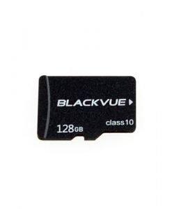 microsd card 247x300 - Thẻ nhớ Micro SD Blackvue ( Class 10)