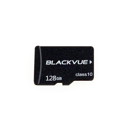 microsd card - Thẻ nhớ Micro SD Blackvue ( Class 10)