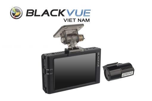 moi 1 510x340 - Camera hành trình ô tô Blackvue DR490L - 2CH
