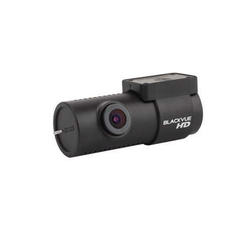 rear-camera-for-dr650s-2ch-dr430-2ch