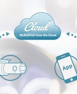 ung dung blackvue 7 247x300 - Ứng dụng BlackVue